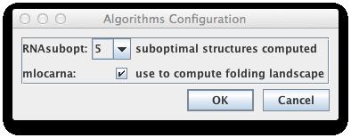 algorithms_configuration